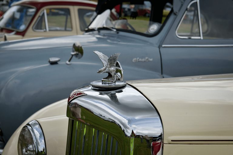 7th hampshire classic motor show breamore house 11th august 2019 10