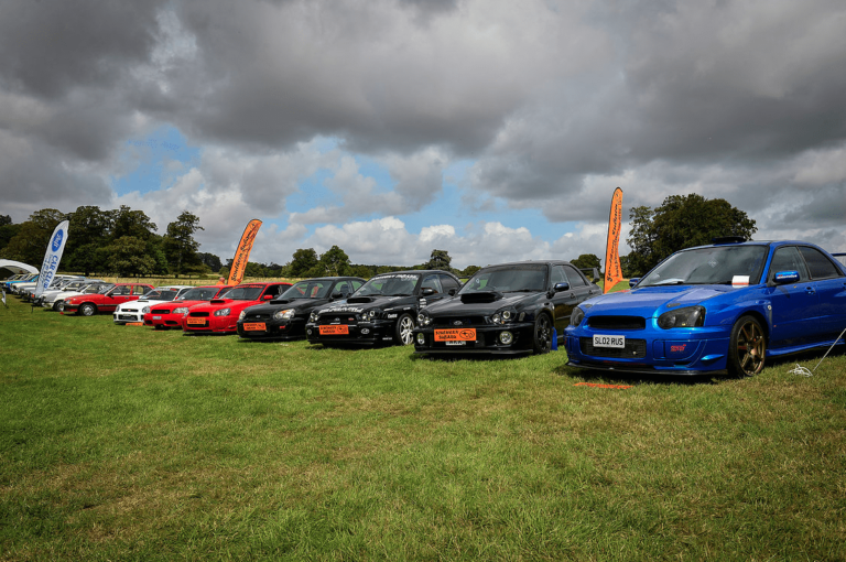 7th hampshire classic motor show breamore house 11th august 2019 11
