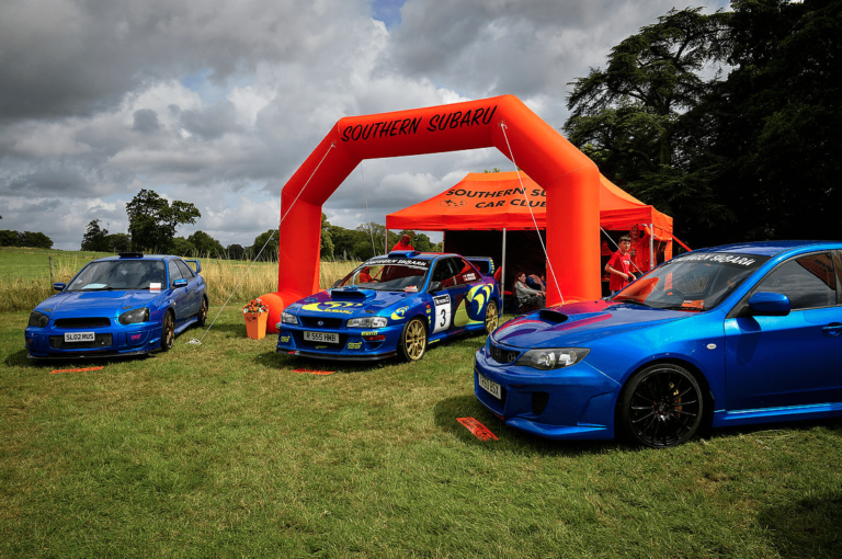 7th hampshire classic motor show breamore house 11th august 2019 13