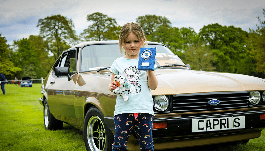 classic motor show & family fun day catton hall 5th may 2019 6