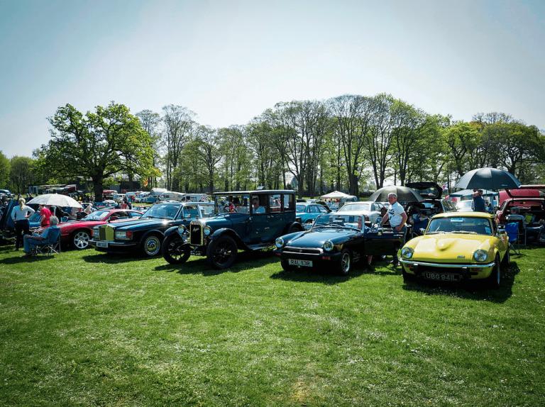 motorfest chetwynd deer park 21st & 22nd april 2019 15