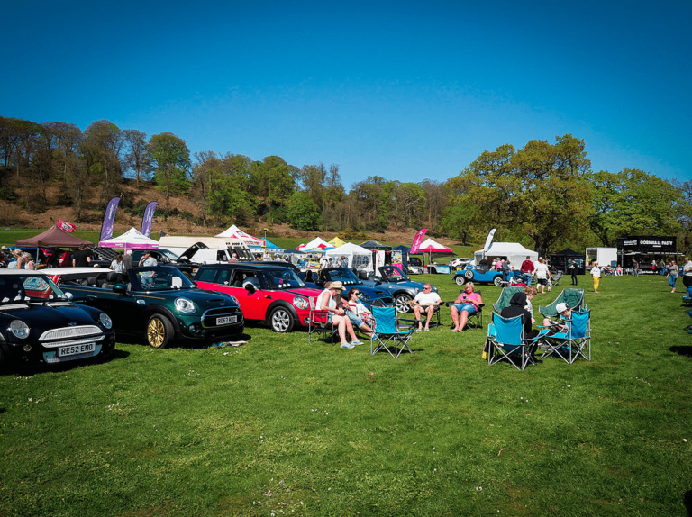 motorfest chetwynd deer park 21st & 22nd april 2019 16