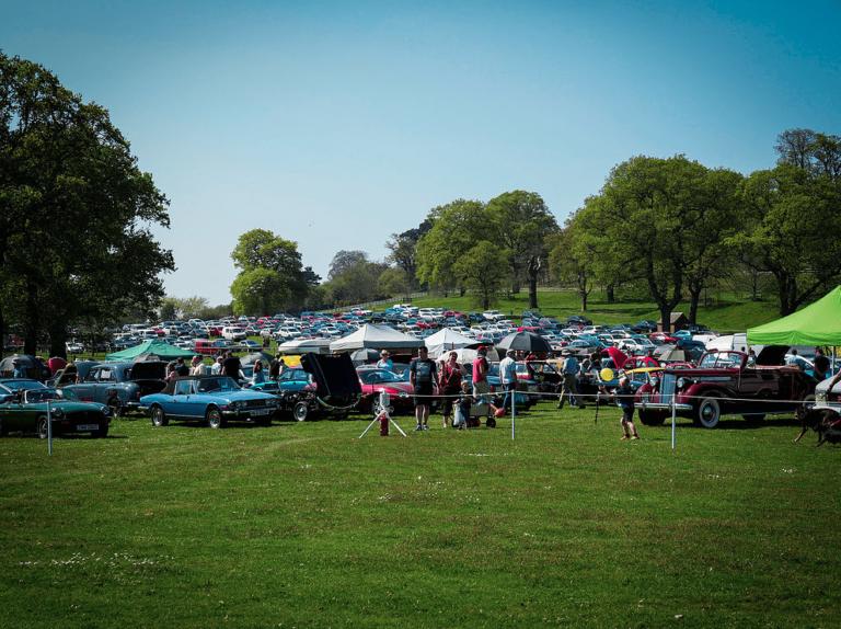 motorfest chetwynd deer park 21st & 22nd april 2019 17
