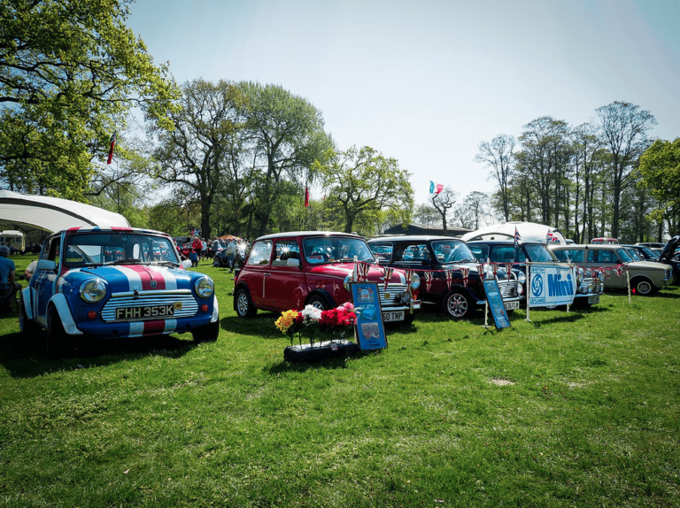 motorfest chetwynd deer park 21st & 22nd april 2019 28