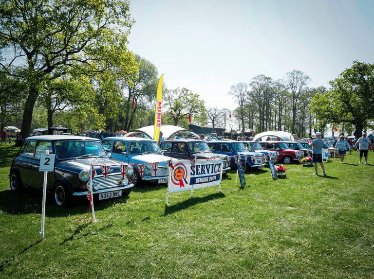 motorfest chetwynd deer park 21st & 22nd april 2019 30