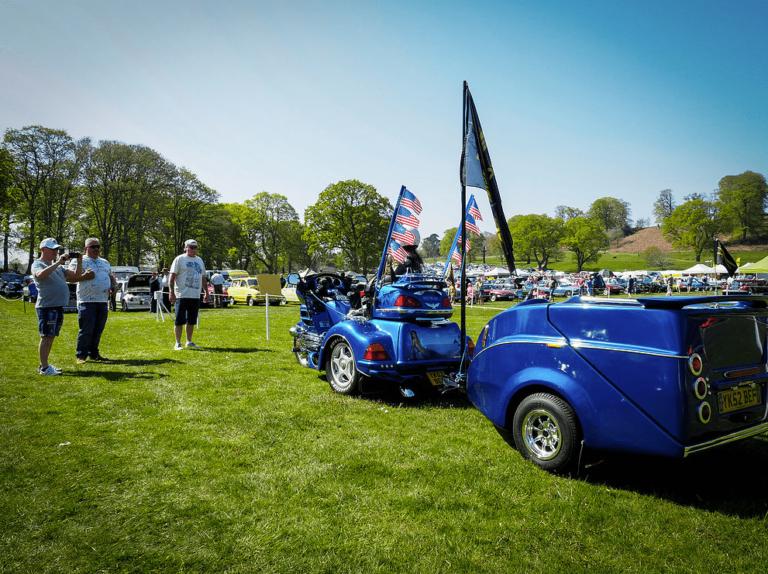 motorfest chetwynd deer park 21st & 22nd april 2019 31