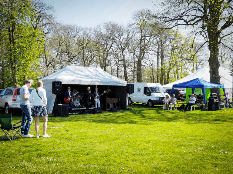 motorfest chetwynd deer park 21st & 22nd april 2019 32